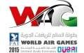 World Air Games Dubai 2015_logo