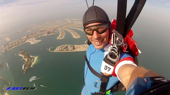 World Air Games Dubai 2015_obr.